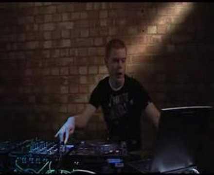 Pioneer DJM-800 Demo Video - Midi Features- Part 9