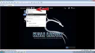 wordlist default in kali Linux