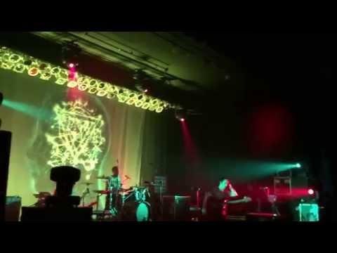 2015.04.04 Enter Shikari (full live concert) [Theatre of Living Arts, Philadelphia]