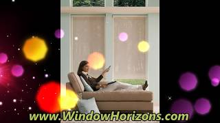 Custom Window Treatments Upper West Side NYC | Blackout Shades | Roller Shades| Blinds NYC,Manhattan