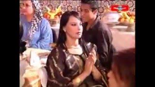 cha3bi chaabi nachat www basma4 com wassila ossama 9