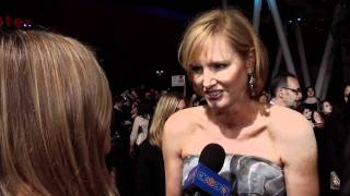 Melissa Rosenberg Breaking Dawn Premiere Talks About The Fans And Story