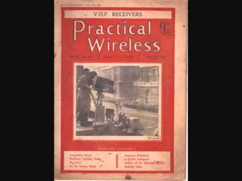 practical wireless.wmv