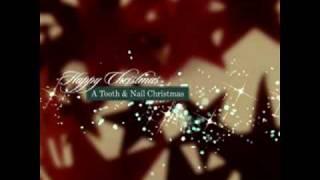 Watch Emery Ho Ho Hey A Way For Santas Sleigh video