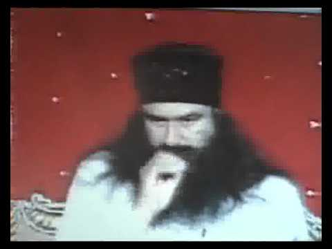 Dera Sacha Sauda:shabad:dil Wich Mehak Pyari Guru Di........... video