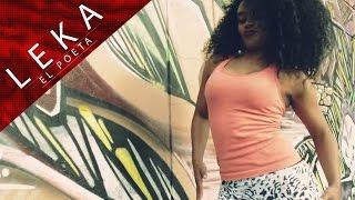 Download lagu Ella Quiere Hmm..Haa..Hmm [Video Oficial] - Leka El Poeta Ft. Mishelle