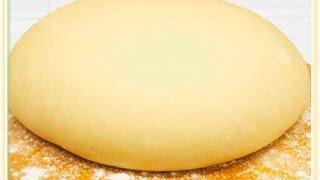 Хлеб без дрожжей на сыворотке рецепты