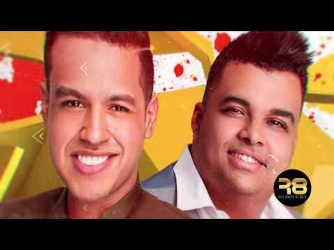 ROLANDO OCHOA - EL CANTANTE (Cover Audio)