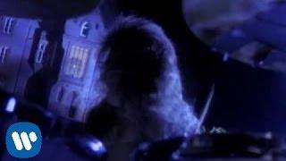 Watch King Diamond Welcome Home video