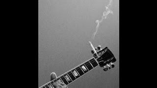 MileStone - Light Up a Cigarette