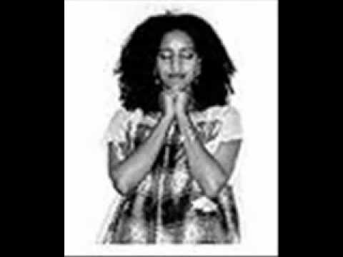 Gigi - Minjar (Ethiopian Music)