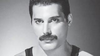 Baixar Why Did Freddie Mercury Write Bohemian Rhapsody?
