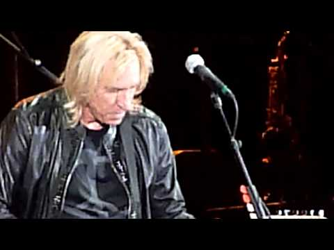 Joe Walsh - In The City Live
