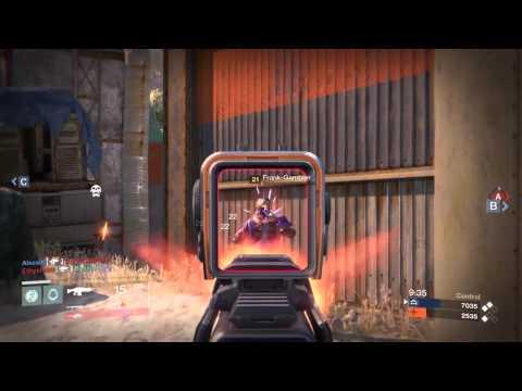destiny-ps4-multiplayer-gameplay-31-killstreak-kd-160.html