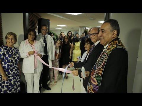 clinica-hospital-san-fernando-inauguracion-sala-de-maternidad