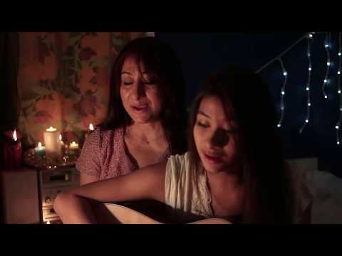 Bhailo - Susan Maskey And Astha Tamang-maskey video
