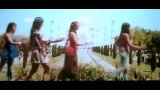 Mp3 Dhunki Lage Song Dhunki Download