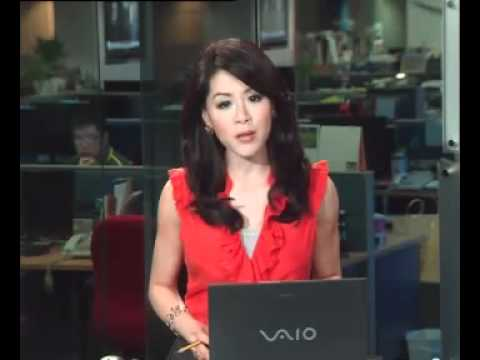 Image Result For Channelnewsasia