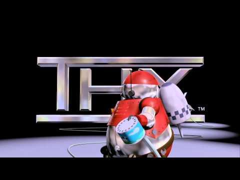 THX TEX MOO CAN full HD thumbnail