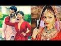 download lagu Rubina Dilaik & Abhinav Shukla WEDDING | INSIDE DETAILS gratis