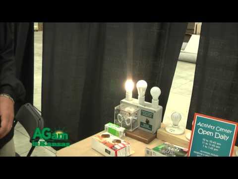 Kansas Energy Expo