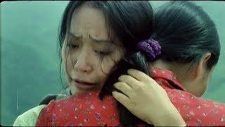 Cô Giáo và Bạn Trai Yêu Nhau Bên Bờ Suối | Phim Lẻ Hay Nhất 2018 | Phim Tình Cảm Việt Nam Hay