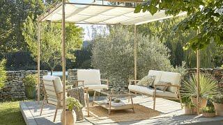 Plantar un árbol frutal cultivado en maceta (Leroy Merlin)