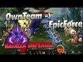 Batalla Imperial - EpicForce | Legend Online