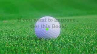 [How to Play Better Golf... Find the Sweet Spot!] Video