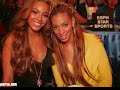 Naive de Solange ft. Beyonce & Da Brat