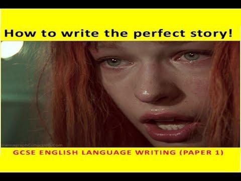 GCSE Short Story Ideas? - Yahoo Answers