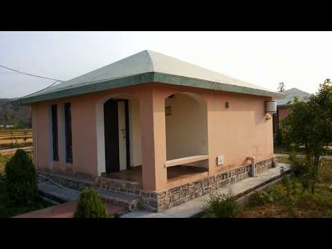 KMVN Forest Resort Corbett , Budget Resorts in Jim Corbett National Park