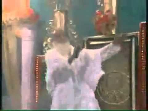 Asaram Dance Ft. Akshay Kumar On Chikni Kamar -2 video
