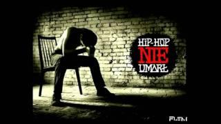 Hip Hop -  FleM - Wez sie w garsc (Soldier Production ) - Pozytywny rap