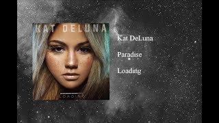 Watch Kat Deluna Paradise video