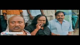 Kadhal Agathee Full Movie Part 1