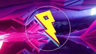 Download Lagu Halsey - Colors (Audien Remix) Gratis STAFABAND