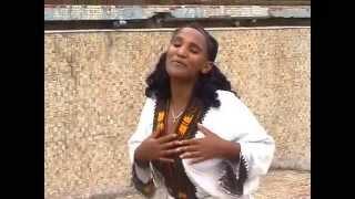Azmari Music Part 3