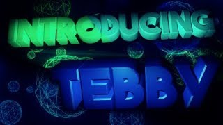Introducing Tebby | By Leumas | Twisted