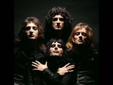 Queen - ii album
