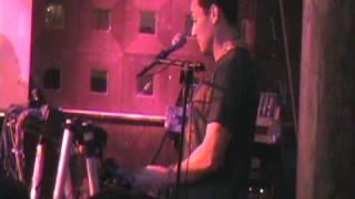 Tvice Live Version Of Konnen'l Pat Konnen