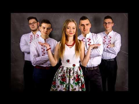Zespół Zadzior - Lubię Śpiewać, Lubię Tańczyć (Baciary COVER)