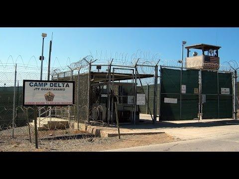 Obama May Soon Be Able to Close Guantanamo Bay