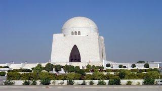 حکومت کا کراچی کے بارے میں ایسا اقدام کہ سب پریشان | Dunya News