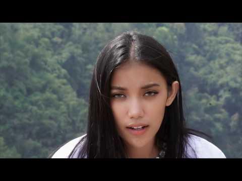 Virgoun - Surat Cinta Untuk Starla ( Cover by Lara )