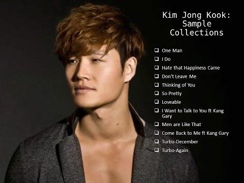 Song joong ki di mv kim jong kook dating