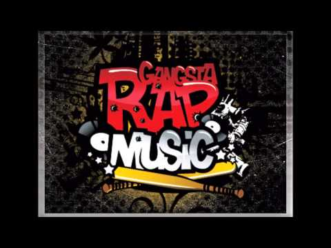Base de Rap Eminem -  Lose Yourself
