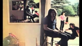 Pink Floyd Video - Pink Floyd - The Narrow Way