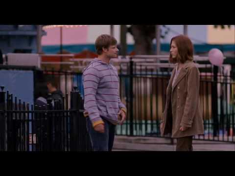MANAGEMENT starring Jennifer Aniston - On UK DVD & Blu-ray 28th September 2009
