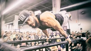 KING OF THE BAR 2015 - Ultimate Calisthenics Battle!